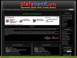 download mp3 barat favorit situs mendownload lagu gratis lloaddstop