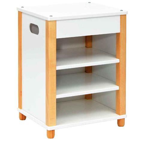 騁ag鑽e rangement cuisine meubles vinco achat vente de meubles pas cher