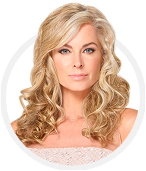 housewives of beverly hills hairstyles eileen davidson hairstyles hairstyles by unixcode