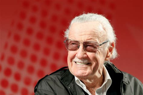 bryan cranston stan lee bryan cranston is quot interested quot in playing stan lee in a
