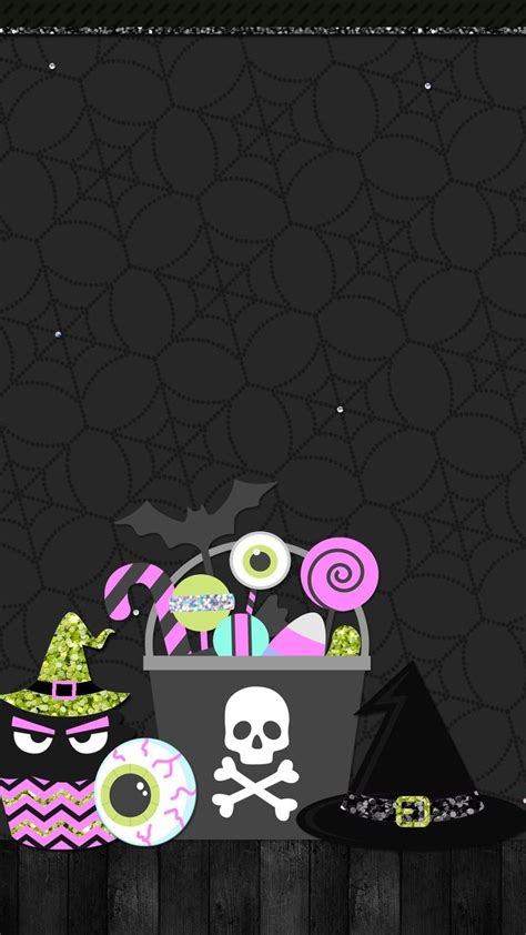 creepy cute wallpaper wallpapergetcom