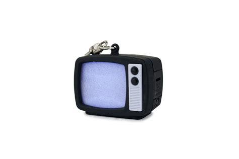 Lu Retro Tiup Lu Retro Led led schl 252 sselanh 228 nger retro tv geschenkidee de