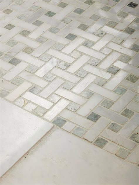Mosaic Bathroom Floor Tile Ideas 71 Best Tile Designs Images On