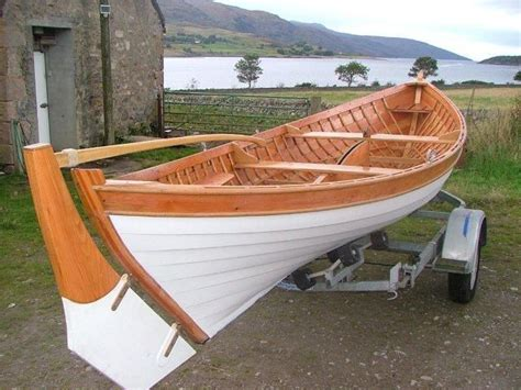 small viking boat plans 83 best images about wooden boats on pinterest