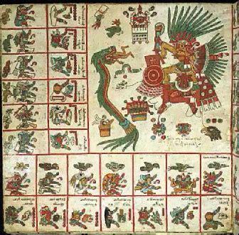 imagenes de jeroglíficos olmecas el 250 ltimo quetzalc 243 atl elmordyn s weblog