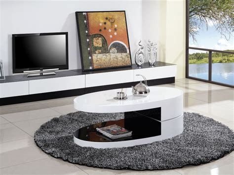 Living Room Coffee And End Tables by Coffee Tables And End Tables For The Living Room How To