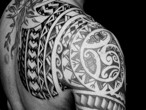 aboriginal tribal tattoo sunday morning trivia tattoos pearlsofprofundity