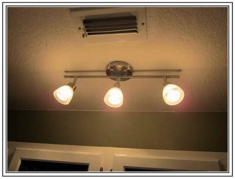 bathroom ceiling light fixtures home depot bathroom ceiling light fixtures home depot realbienes