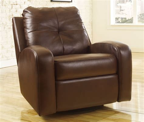 what is a glider recliner photos of glider recliner chair jacshootblog furnitures