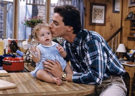 full house danny full house images danny and michelle wallpaper and background photos 39289845