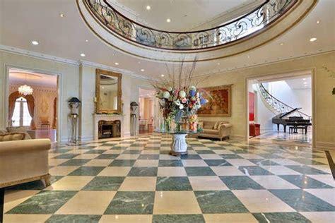 robert herjavec house ex dragon den star selling 20 million toronto mansion