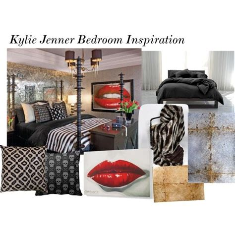 kylie jenner inspired bedroom 1000 id 233 es sur le th 232 me kendall jenner bedroom sur