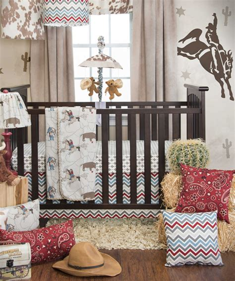 baby boys crib bedding baby boy bedding boys crib bedding nursery collections
