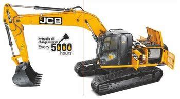 Harga Rc Excavator Hydraulic jcb js205lc hydraulic tracked excavator buy excavator