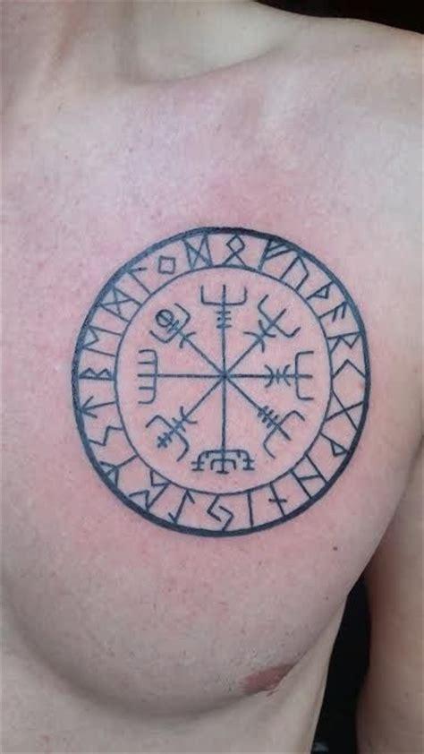 runic tattoos runic alphabet www pixshark images