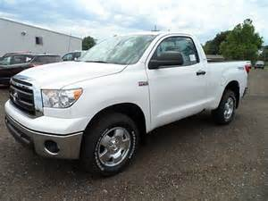 Toyota Tundra Regular Cab Bed Buy New New 2013 Toyota Tundra Regular Cab Bed 4x4
