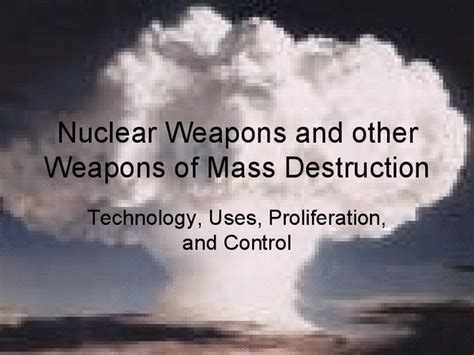 weapons of mass specters of the nuclear age books weapons of mass quotes quotesgram