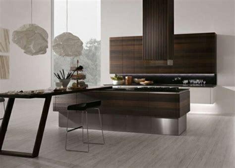 neueste küchendesigns nauhuri ausgefallene h 228 ngelen neuesten design