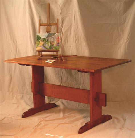 fantastic woodworking 25 fantastic woodworking design proportions egorlin