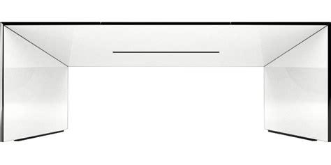 Schreibtisch Modern by Schreibtisch Modern Wei 223 Deutsche Dekor 2017 Kaufen