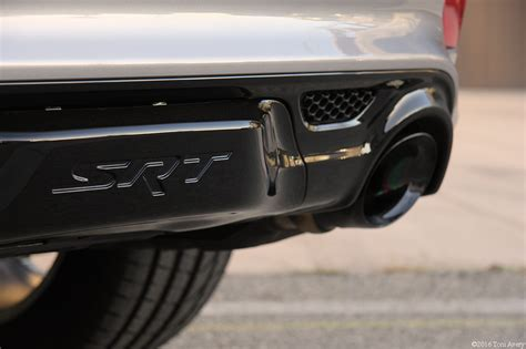 jeep grand tow hooks girlsdrivefasttoo 2016 jeep grand srt review