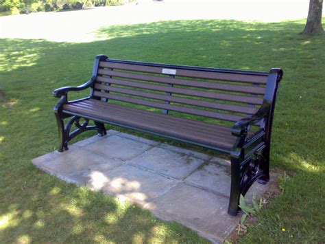 park benches movie quotes about park benches quotesgram