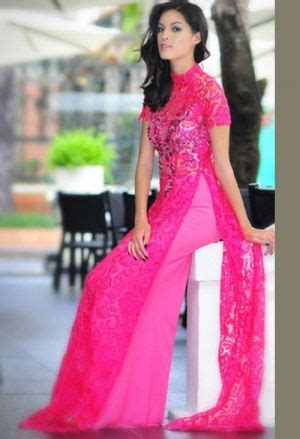 long sut gaun 114 best images about ao dai on pinterest turquoise