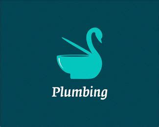 Plumbing Logo Inspiration by 15 Best Images About Plumbing On Logos