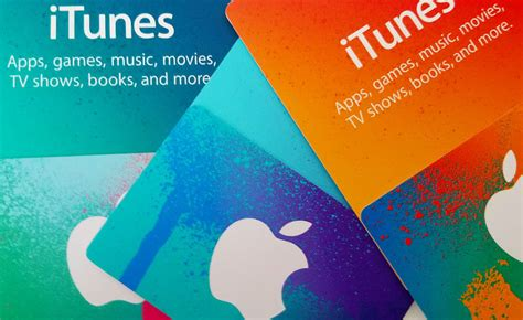 How Do I Activate My Itunes Gift Card - get 10 off on itunes with chase ultimate rewards 174 giftcards com