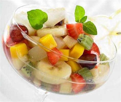 fruit appetizers margarita fruit appetizer recipe just a pinch recipes