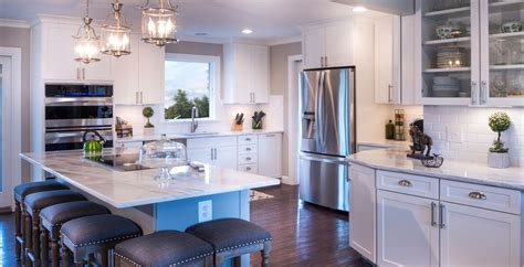 franklin home remodeling center general contractor