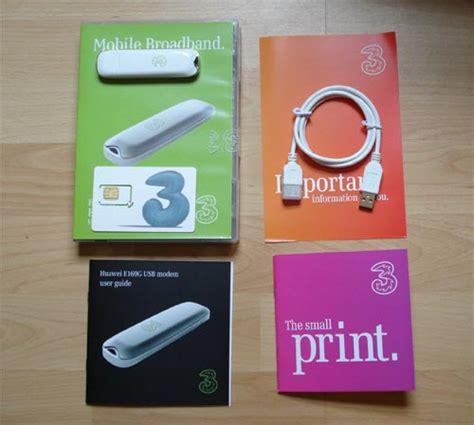 3 mobile broadband 3 mobile broadband review part 1