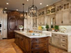 Mediterranean Kitchen Design serene mediterranean kitchen design