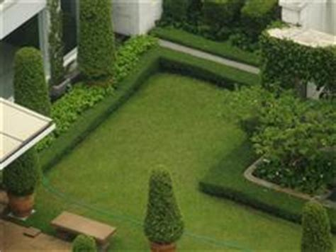 what is a courtyard courtyards study learn garden design at home