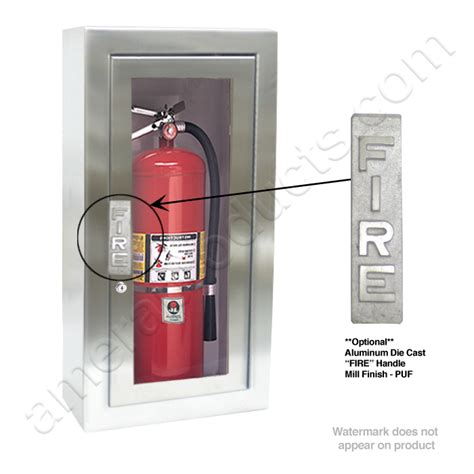 jl extinguisher cabinets jl extinguisher cabinets surface mounted