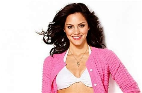Katharine Mcphee Scientology And Bulimia by 25 Best Ideas About Katharine Mcphee On