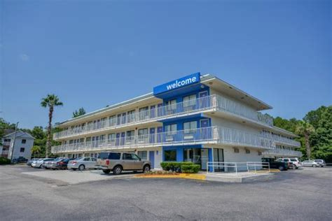 motel in mobile alabama motel 6 mobile west tillmans corner al motel reviews
