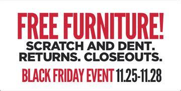 Free Furniture Giveaway Uk - dane decor