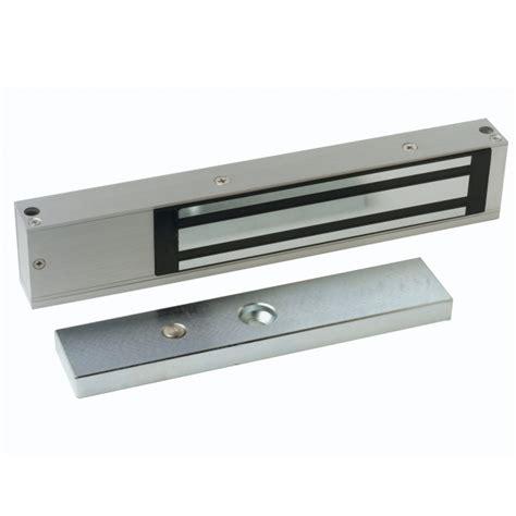 to door magnets