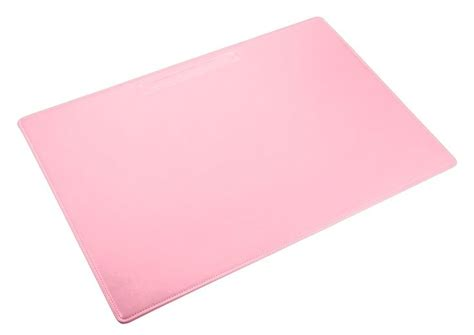 Pink Desk Pad by Pin By Christine Corbin On Office