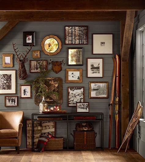 cabin home decor 12 cozy cabin decor ideas for every home