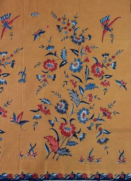 Kain Batik Bali Prada No 19 392 best batik kain indonesia images on indonesia kebaya and kebayas