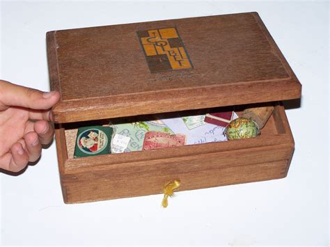 secret box the secret box lehman barbara barbara lehman