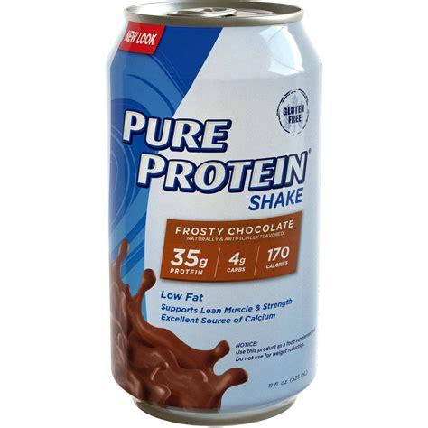 protein powder walmart protein 100 whey protein vanilla protein