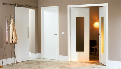 Puertas Pintadas O Lacadas #2: Cabecera_puertas_interior