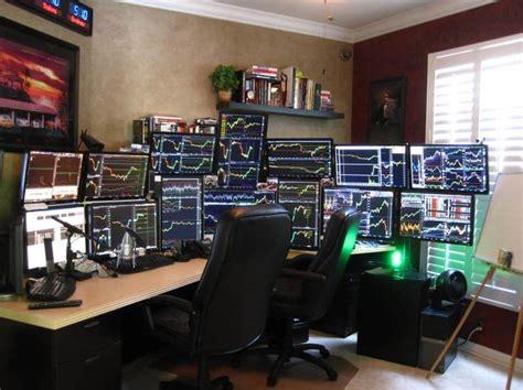 home office monitor home office da ara monitor pc desk