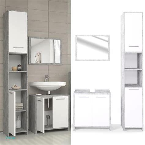 Badezimmer Fliesen Günstig Kaufen by Inspiration Badezimmer Fliesen Mit Badschrank Bambus