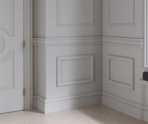colonial molding 100 colonial molding pvc crown moulding by