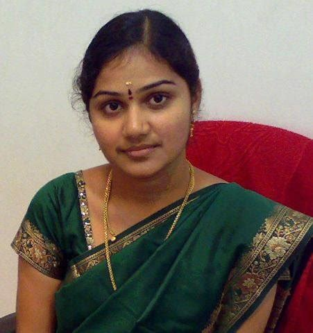 tamil nadigai pundai fancy tamil kama kathai image 80 skiparty wallpaper