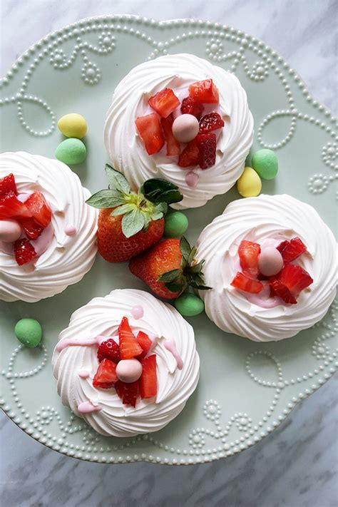 President Choice Gift Card Where Can I Use - food drink easter meringue nests 100 giveaway my little secrets